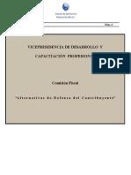 juicio de nulidad.pdf