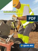 plaquette_biogaz.pdf