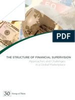 The Structure of Financial Supervision.pdf