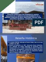 Diapositivas INFORME ERICK 24 DE JULIO pasantia.pptx