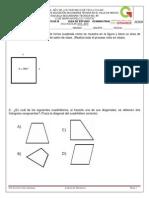 Guia De Estudio Examen Final 2014-2015.pdf