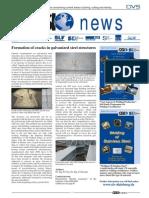 GSI_News_engl_04_2007.pdf