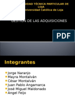 gestion-de-adquisiciones-1214322683982848-9.ppt