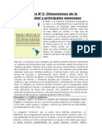 Lectura N°2