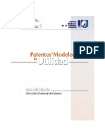 guia_patentes.pdf