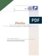 guia_disenos.pdf