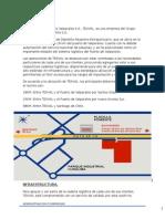 Terminal Extraportuario Valparaíso S.A.
