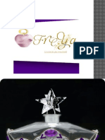 freya1