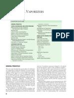 3-Anesthesia_Vaporizers[64-94]