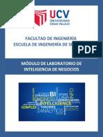 Laboratorio BI.pdf