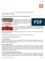 Catholic.net copia 6.pdf