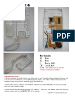 Aiphone GF-1DK door entry handset data sheet (1).pdf