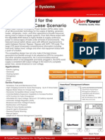 Cps5000pro & Cps 3500pro_datasheet - Copy