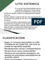 06.Vasculitis