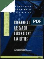 laboratory design and spec hvac laboratories rh scribd com laboratory design guide brian griffin pdf laboratory design guide brian griffin pdf