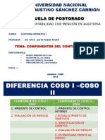 AMBIENTE DE CONTROL INTERNO.pptx