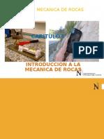 CAP I PRINCIPIOS DE CRISTALOGRAFIA