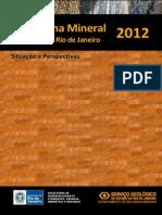Panorama 2012 Revsite