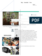 DIY - Cargador de baterías - Neoteo.pdf