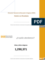 DGEI_PUEBLA_2010[1]