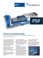 TwinScrewPress_ES.pdf