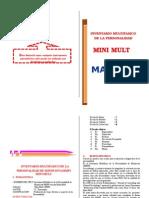159984336-Minimult-Manual (1)