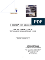 Gb - Codres 2007 Division 1 - Sommaire