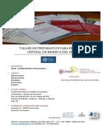 BCRP.pdf