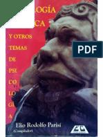 Flores_Estado Neoliberal, Políticas Focalizadas y Ong