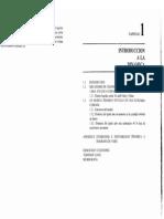 Argandoña - MacroAvanzada.pdf