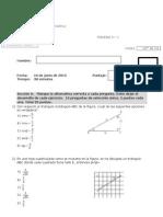 Prueba1 10th Superior trigonometria