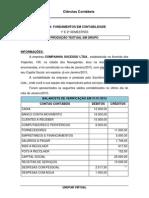 1425414364364(2).pdf
