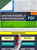1 RESIDUOS SÓLIDOS.pptx