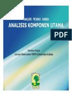 6. ANALISIS KOMPONEN UTAMA.pdf