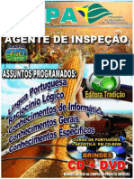 01- LÍNGUA PORTUGUESA - MAPA.pdf