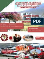Monografia Régimen Laboral Especial de Construccion Civil