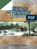 JdTReglasJuego(E)