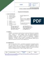 Silabo Topografia Ucv_2014-i