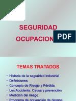 001 Seguridad Ocupacional[1]