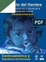 Costo_del_Hambre_Impacto_Economico_y_socia_ de_desnutricion_infantil.pdf