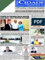 JORNAL DA CIDADE 107.pdf