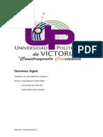 DIGITAL-REPORTE_1_.pdf