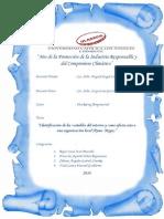 TAREA DE I UNIDAD(17).pdf