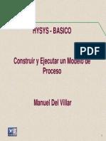 CURSO_HYSYS.pdf