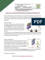 S17-Practik1-CC.pdf