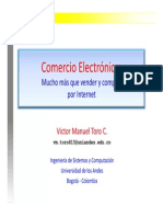 E_Commerce-MasQueComprar&Vender (1).pdf