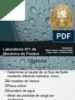 Lab Mecanica de fluidos.ppt