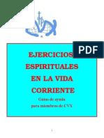 EVC Jose Caravias Completo