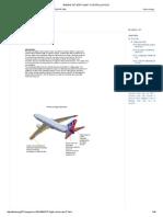 Boeing 737_ b737 Flight Control (Ata 27)