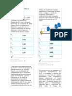 exercicios TOPICOS DE FIS GERAL E EXPERIM.docx